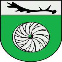 cropped-512px-Fitzbek_Wappen.png
