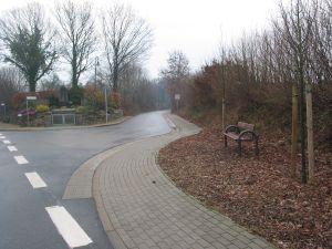 Gemeinde_02