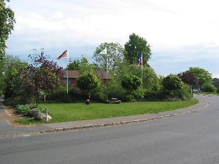 Gemeinde_03