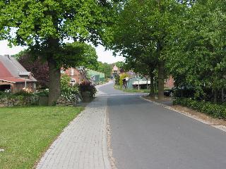 Gemeinde_07
