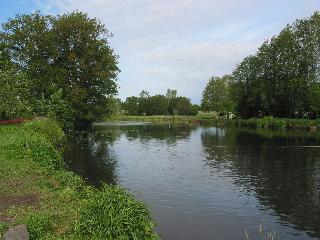 Gemeinde_09