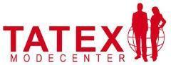 TATEX_Modecenter